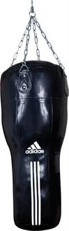 Adidas Upper Cut Angle Bag 60 Lbs